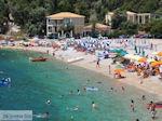 GriechenlandWeb.de Poros Lefkados - Mikros Gialos foto 14 - Lefkas (Lefkada) - Foto GriechenlandWeb.de