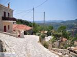 Poros Lefkados - Mikros Gialos foto 29 - Lefkas (Lefkada) - Foto van De Griekse Gids
