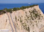 Porto Katsiki foto 4 - Lefkas (Lefkada) - Foto van De Griekse Gids