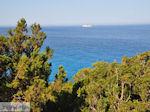 Porto Katsiki foto 8 - Lefkas (Lefkada) - Foto van De Griekse Gids
