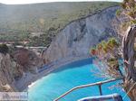 Porto Katsiki foto 17 - Lefkas (Lefkada) - Foto van De Griekse Gids