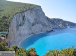 Porto Katsiki foto 22 - Lefkas (Lefkada) - Foto van De Griekse Gids