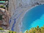 Porto Katsiki foto 23 - Lefkas (Lefkada) - Foto van De Griekse Gids
