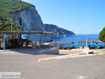 GriechenlandWeb.de Porto Katsiki foto 25 - Lefkas (Lefkada) - Foto GriechenlandWeb.de