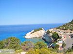 Porto Katsiki foto 26 - Lefkas (Lefkada) - Foto van De Griekse Gids