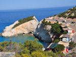 Porto Katsiki foto 27 - Lefkas (Lefkada) - Foto GriechenlandWeb.de