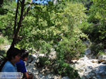GriechenlandWeb.de Kataraktis - Waterval foto 1 - Lefkas (Lefkada) - Foto GriechenlandWeb.de
