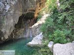 GriechenlandWeb.de Kataraktis - Waterval foto 6 - Lefkas (Lefkada) - Foto GriechenlandWeb.de