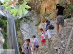 GriechenlandWeb.de Kataraktis - Waterval foto 9 - Lefkas (Lefkada) - Foto GriechenlandWeb.de