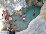 GriechenlandWeb.de Kataraktis - Waterval foto 11 - Lefkas (Lefkada) - Foto GriechenlandWeb.de