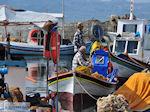 De vissers aan het vissershaventje - Foto van De Griekse Gids