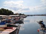 Het haventje van Skala Kallonis - Foto van De Griekse Gids
