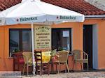 De traditionele bakkerij van mijnheer Apostolis in Skala Kallonis - Foto van De Griekse Gids