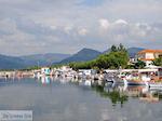 Mooie omgeving rond haventje Skala Kallonis - Foto van De Griekse Gids