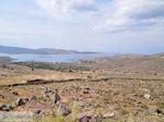 Het vissersdorpje Apothika aan de baai van Kalloni foto 003 - Foto van De Griekse Gids