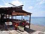 restaurant Adonis in Skala Eressos