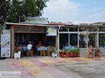 Golden Sand Taverna Anaxos - Foto van De Griekse Gids