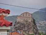 Kerk van Petra Panagia Glykofilloussa foto 1 - Foto van De Griekse Gids