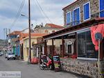 Restaurant Marina Petra - Foto van De Griekse Gids