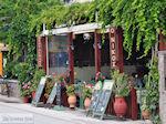 Restaurant o Nikos Petra - Foto van De Griekse Gids
