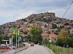 Molyvos (Molivos) foto 9 - Foto van De Griekse Gids