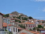 Pittoresk Molyvos (Molivos) foto 5 - Foto van De Griekse Gids