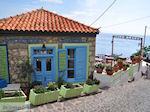 Een van de leukste restaurants van Molyvos - Foto van De Griekse Gids
