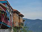 Fenomenaal Molyvos - Foto van De Griekse Gids
