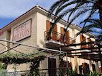 Hotel Molyvos - Foto van De Griekse Gids