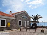 Olive Press, de oude olijf- en zeepfabriek van Molyvos - Foto van De Griekse Gids