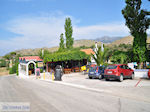 Eftalou Hotel nabij Molyvos foto 1 - Foto van De Griekse Gids