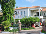 Eftalou Hotel nabij Molyvos foto 3 - Foto van De Griekse Gids