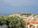 Kasteel Mytilini foto 3 - Foto van De Griekse Gids