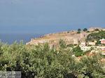 Kasteel Mytilini foto 4 - Foto van De Griekse Gids