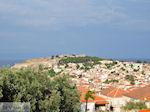 Kasteel Mytilini foto 5 - Foto van De Griekse Gids