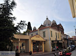 Winkelstraat Mytilini foto 3 - Foto van De Griekse Gids