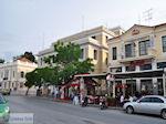 Goody's in Mytilini - Foto van De Griekse Gids