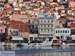 Het mooie Mytilini foto 8 - Foto van De Griekse Gids