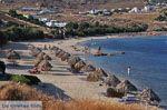 Kalafatis | Mykonos | Griekenland - De Griekse Gids foto 4 - Foto van De Griekse Gids