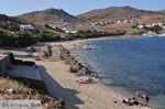 Kalafatis | Mykonos | Griekenland - De Griekse Gids foto 8 - Foto van De Griekse Gids
