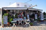Ano Mera | Mykonos | Griekenland - De Griekse Gids foto 6 - Foto van De Griekse Gids