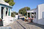 Ano Mera | Mykonos | Griekenland - De Griekse Gids foto 10 - Foto van De Griekse Gids