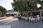 Ano Mera | Mykonos | Griekenland - De Griekse Gids foto 14 - Foto van De Griekse Gids