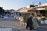 Ano Mera | Mykonos | Griekenland - De Griekse Gids foto 17 - Foto van De Griekse Gids