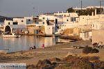 Kalafatis | Mykonos | Griekenland - De Griekse Gids foto 11 - Foto van De Griekse Gids