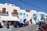 Mykonos stad (Chora) | Griekenland | De Griekse Gids foto 1 - Foto van De Griekse Gids