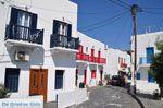 Mykonos stad (Chora) | Griekenland | De Griekse Gids foto 2 - Foto van De Griekse Gids