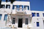 Mykonos stad (Chora) | Griekenland | De Griekse Gids foto 3 - Foto van De Griekse Gids