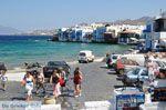 Mykonos stad (Chora) | Griekenland | De Griekse Gids foto 12 - Foto van De Griekse Gids