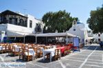Mykonos stad (Chora) | Griekenland | De Griekse Gids foto 15 - Foto van De Griekse Gids
